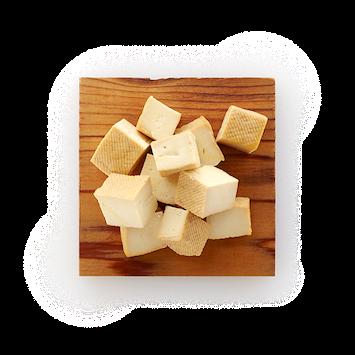 Phoenix Bean Tofu